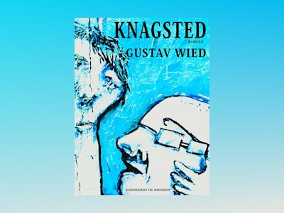 Knagsted