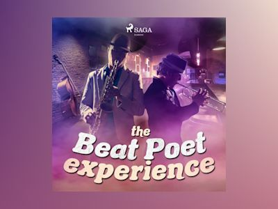 Audio book The Beat Poet Experience