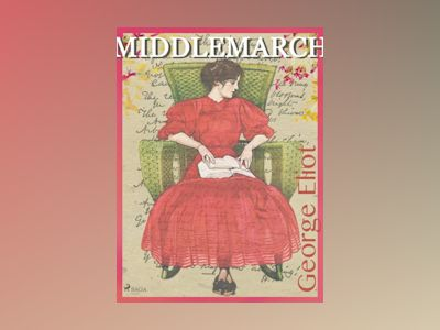 Ljudbok Middlemarch