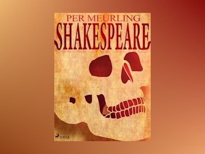 E-Bok Shakespeare - Per Meurling