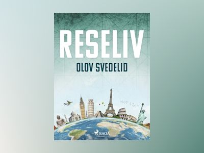 Reseliv