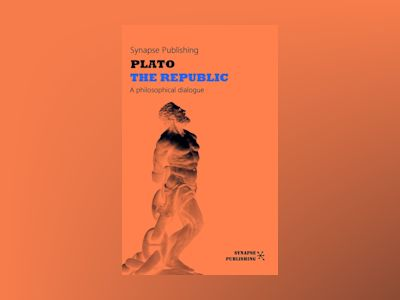 Ebook The Republic - Plato