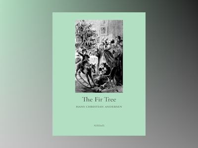 Ebook The Fir Tree of Hans Christian Andersen