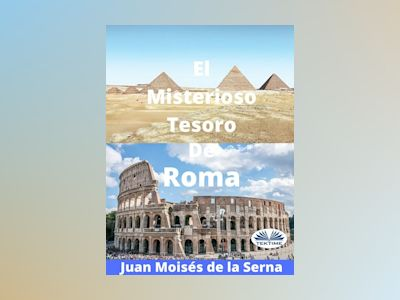 Libro Electronico El Misterioso Tesoro De Roma de Unknown Author