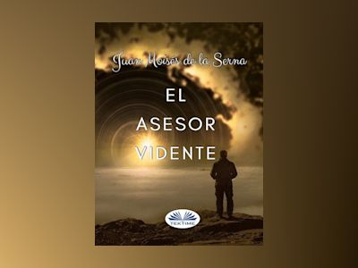 Libro Electronico El Asesor Vidente - Unknown Author