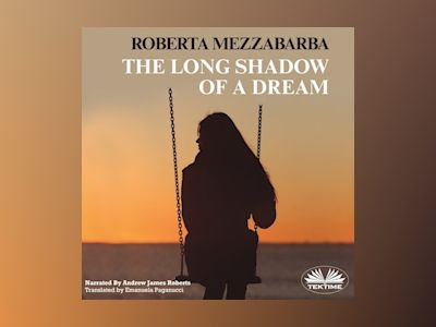 Audio book The Long Shadow Of A Dream