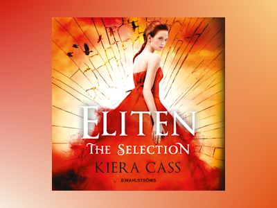 The Selection 2 - Eliten