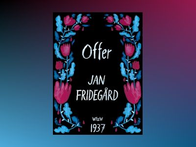 E-Bok Offer av Jan Fridegård