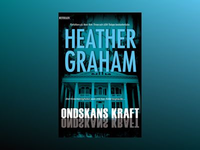 E-Bok Ondskans kraft - Heather Graham