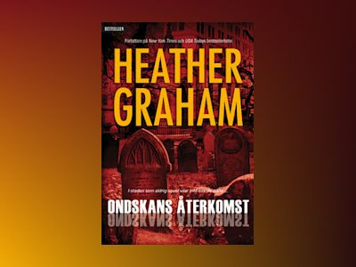 E-Bok Ondskans återkomst - Heather Graham