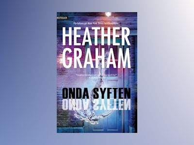 E-Bok Onda syften - Heather Graham