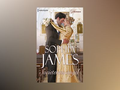 E-Bok Societetens ängel - Sophia James