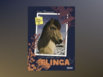Full galopp på Flinga