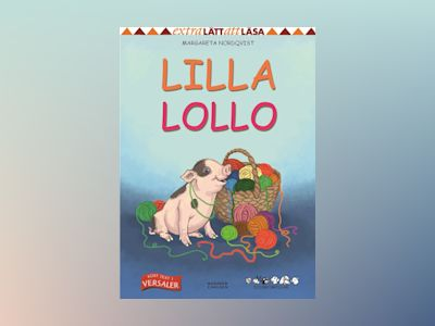 E-bok Lilla Lollo