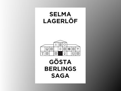 E-bok Gösta Berlings saga (Telegram klassiker)