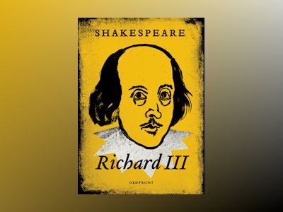 E-Bok Rickard III - William Shakespeare