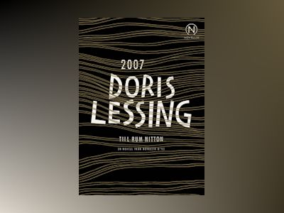 E-Bok Till rum nitton - Doris Lessing