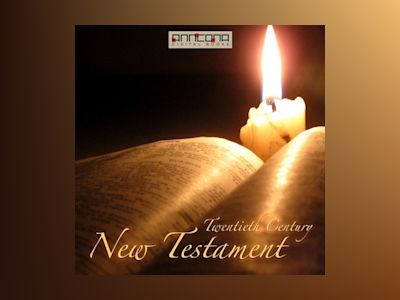 The Bible - New Testament