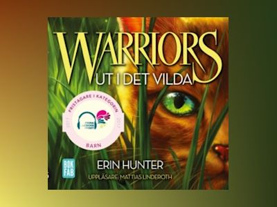 Warriors - Ut i det vilda