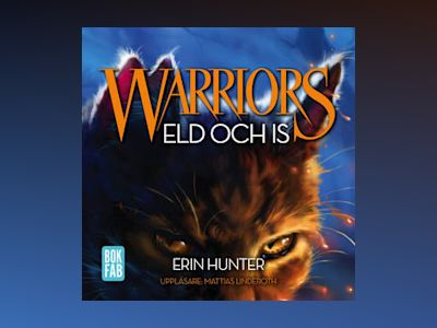 Warriors - Eld och is