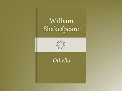 E-Bok Othello - William Shakespeare