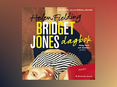 Ljudbok Bridget Jones dagbok