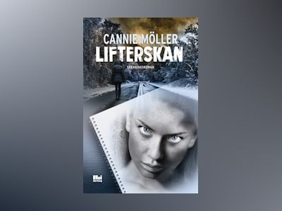E-Bok Lifterskan - Cannie Möller