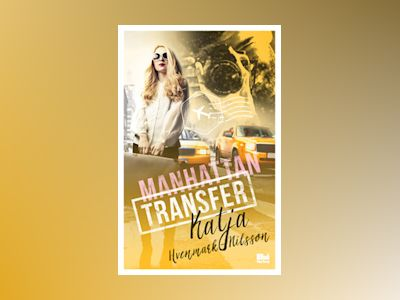 E-bok Manhattan transfer