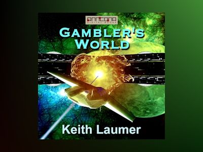 Gambler's World