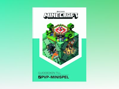 Minecraft Guideboken till PvP minispel
