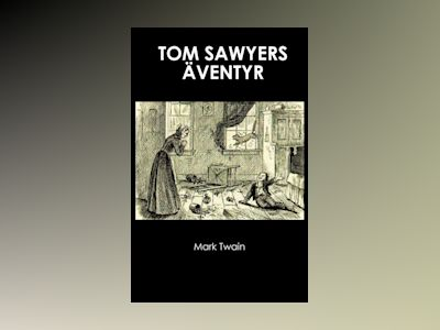E-Bok Tom Sawyers äventyr - Mark Twain