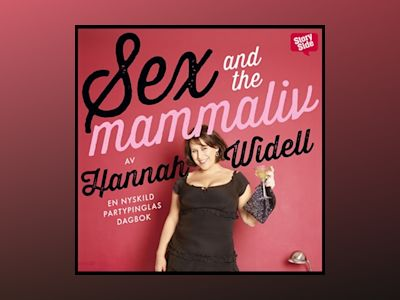 E-bok Sex and the mammaliv