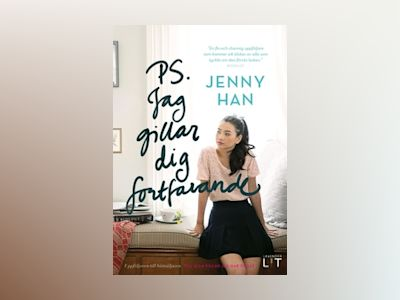 E-Bok To all the boys I've loved before - To all the boys I've loved before Serie 2