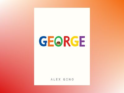 E-Bok George - Alex Gino