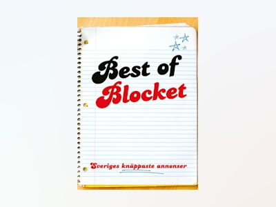Best of Blocket (PDF)