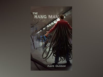 E-Bok The Hang Man - Hans Olsson