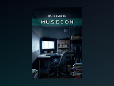 E-Bok Museion - Hans Olsson