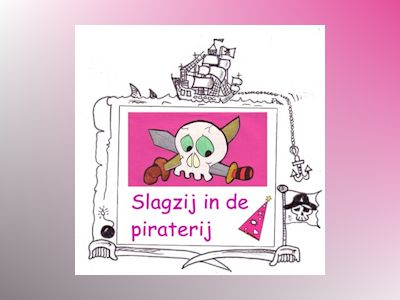 Slagzij in de piraterij
