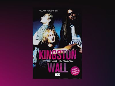 Kingston Wall