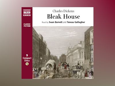 Bleak House : Abridged