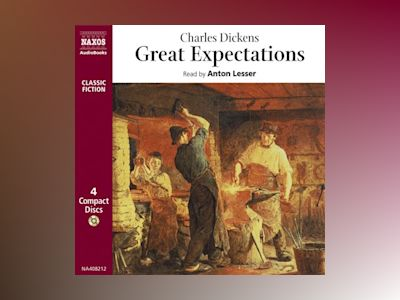 Great Expectations (Abridged)