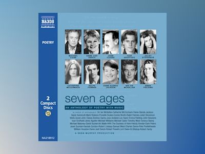 Audio book Seven Ages - Unknown Author