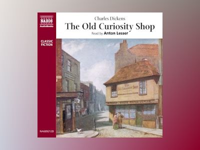 The Old Curiosity Shop : Abridged