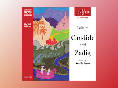 Candide, and Zadig