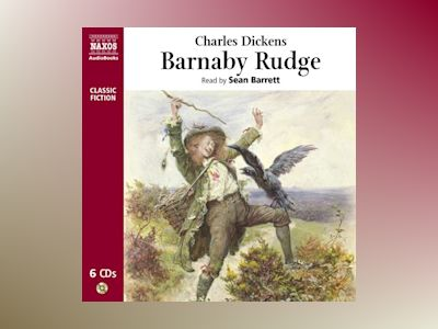 Barnaby Rudge : Abridged