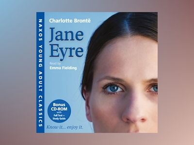 Audio book Young Adult Classics – Jane Eyre - Charlotte Brontë