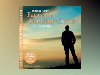 Young Adult Classics – Far From the Madding Crowd