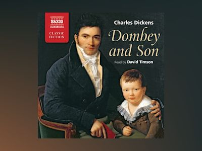Dombey and Son : Abridged