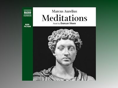 Livre audio Meditations