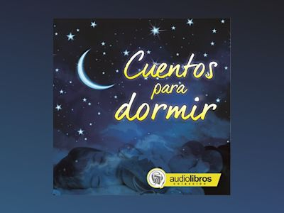 Audio libro Cuentos para dormir - Unknown Author